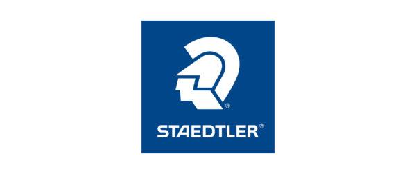 STAEDTLER named 2019 Superbrand - Dealer Support Magazine
