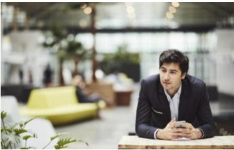 Sage Brand Recognised - Enterprise Times