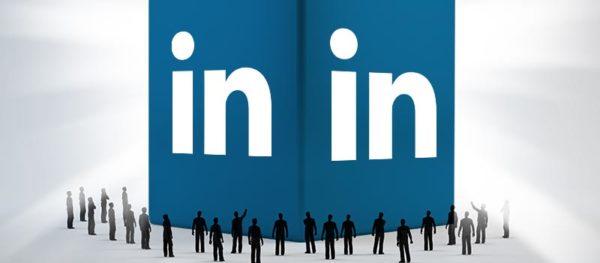 Rec firms respond to LinkedIn's 'Superbrands' title - Recruitment Grapevine