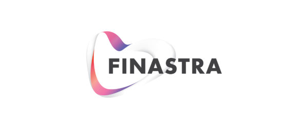 Finastra named a Business Superbrand for 2019