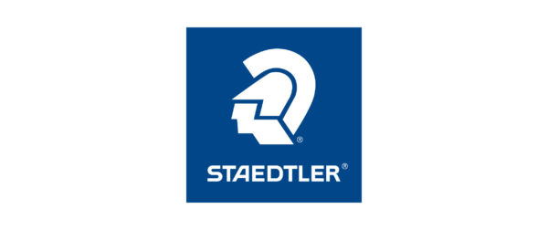STAEDTLER named 2019 Superbrand - Dealer Support Magazine