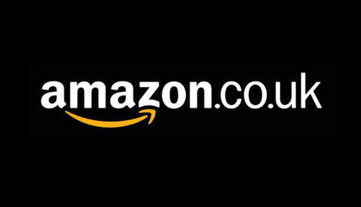 How Amazon Became the UK's Most Relevant Brand - Business 2 Community