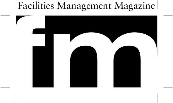 FM Editor